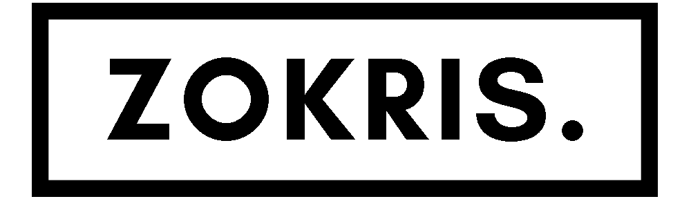 ZoKris